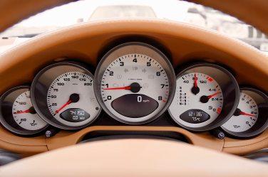 auto-car-car-interior-887843